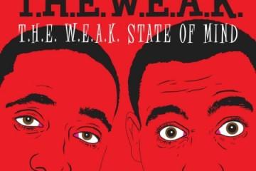 The-W.E.A.K-The-W.E.A.K
