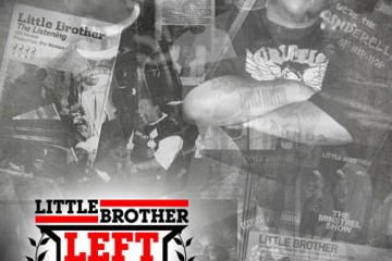 LB-AlbumCover