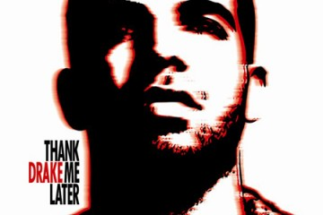 drake_thank_me_later_front