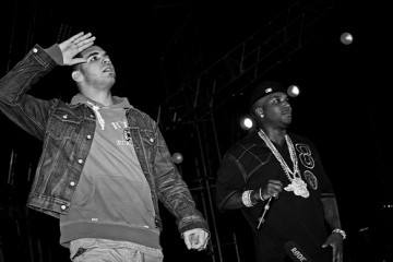 drake-young-jeezy