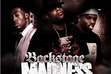 DJ_Bless_-_Backstage_Madness
