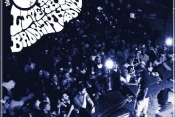 blurocmusicfestival-front-450x449