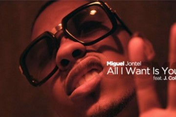 miguel-jontel-all-i-want-is-you-j_cole_
