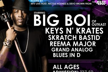 Big-Boi-Poster