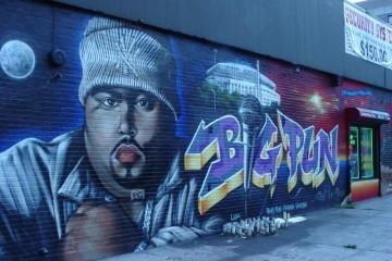 big-pun-mural
