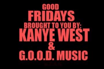 g.o.o.d music