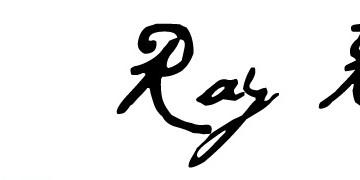 rayblack