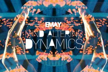 EmayMindAlteringDynamics