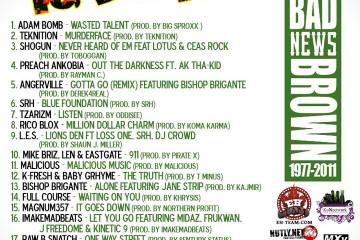 mixtape-tovsmt2-lback