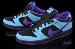 nike-sb-dunk-low-pro-aqua-black-varsity-purple-baltic-blue-2-570x381