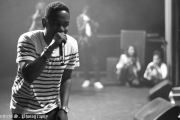 Kendrick-42