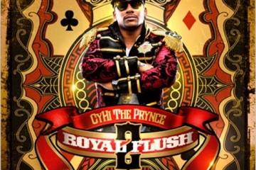 cyhi-da-prynce-royal-flush-2
