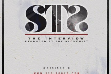 STS_The Interview