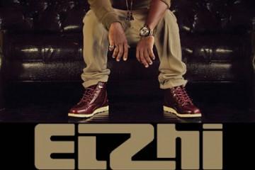 ELZHITOWEB-2