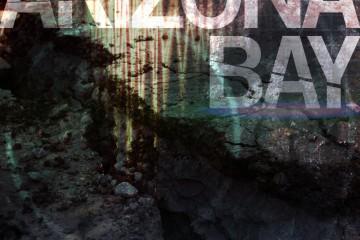 FREWRI-ArizonaBay-CVR