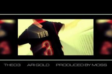 Theo3