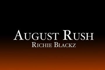 richie-1024x1024