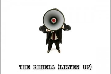 The_Antiheroes-The_Rebels_(Listen_Up)_Artwork thecomeupshow