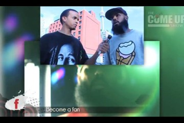 stalleyinterview