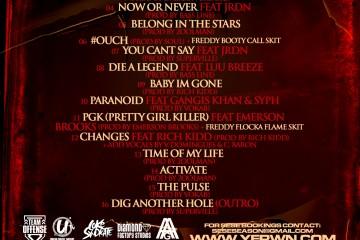 00 - Sese - YFRWN2 (Back Cover)