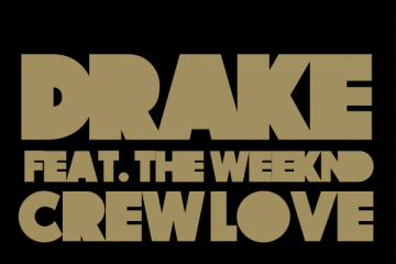 DRAKE-CREW-LOVE-ITUNES-ART-600x596 thecomeupshow