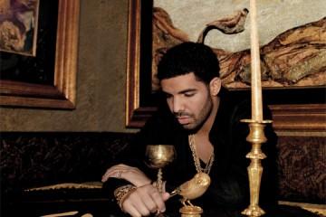 Drake-Take-Care-Album-Cover