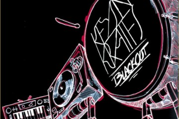 Keys-N-Krates-Blackout