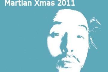 mo_martian2011