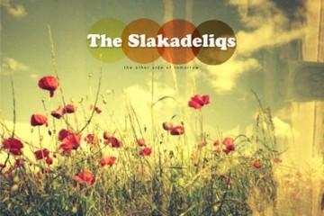 theslakahdeliqs