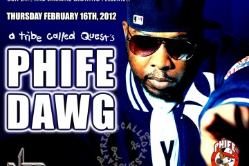 phifedawg apk live