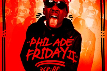 Phil_Ade_Friday-front-large