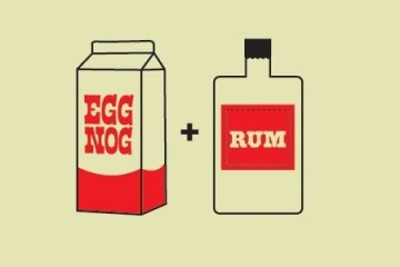 egg-nog-plus-rum