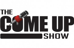 The-Come-Up-Show-Logo-Final1-608x408
