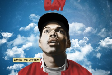 10DAY-chancetherapper