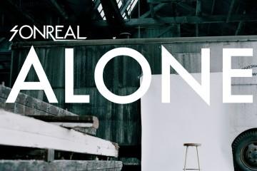 SonReal Alone