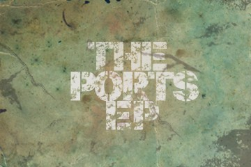 J57 - The Ports EP