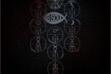 ControlSystem Ab-Soul