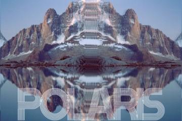 ANTHM & Blu - Polaris