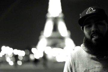 Stalley Episode 2 & 3- pairs- thecomeupshow