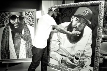 Stalley Episode 4