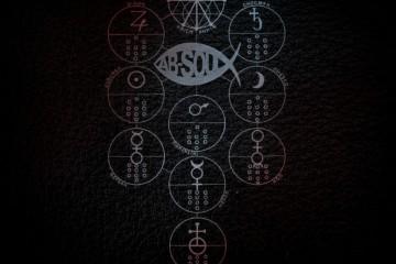 ab soul control system