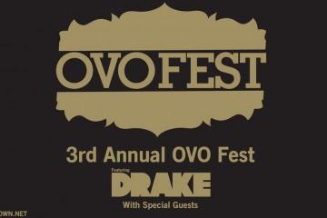 OVO Fest 2012