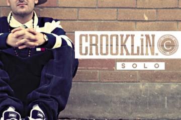 crooklin