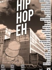 hiphopehdocumentarythecomeupshow