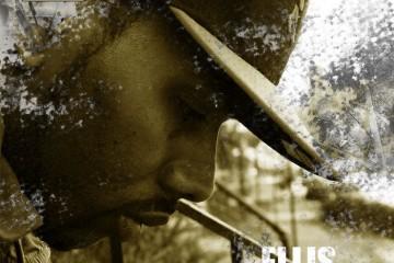 Ghetto-Dreams-Cover