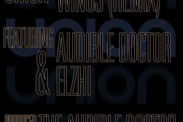 Wings-Audible-Doctor-Remix