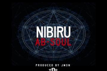 Nibiru - Ab-Soul
