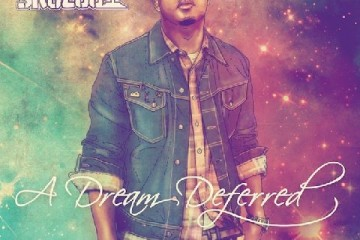 Skyzoo - A Dream Deferred