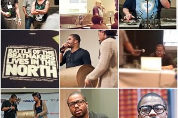justblazeinterviewthecomeupshow2012