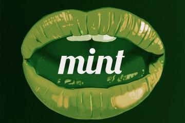 Corey G - Mint EP